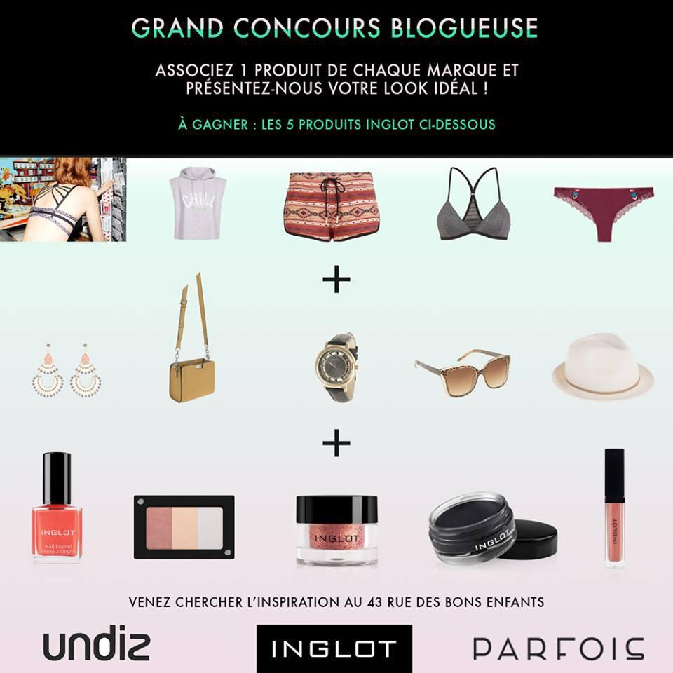 concours-blogueuses-inglot-reunion.jpg