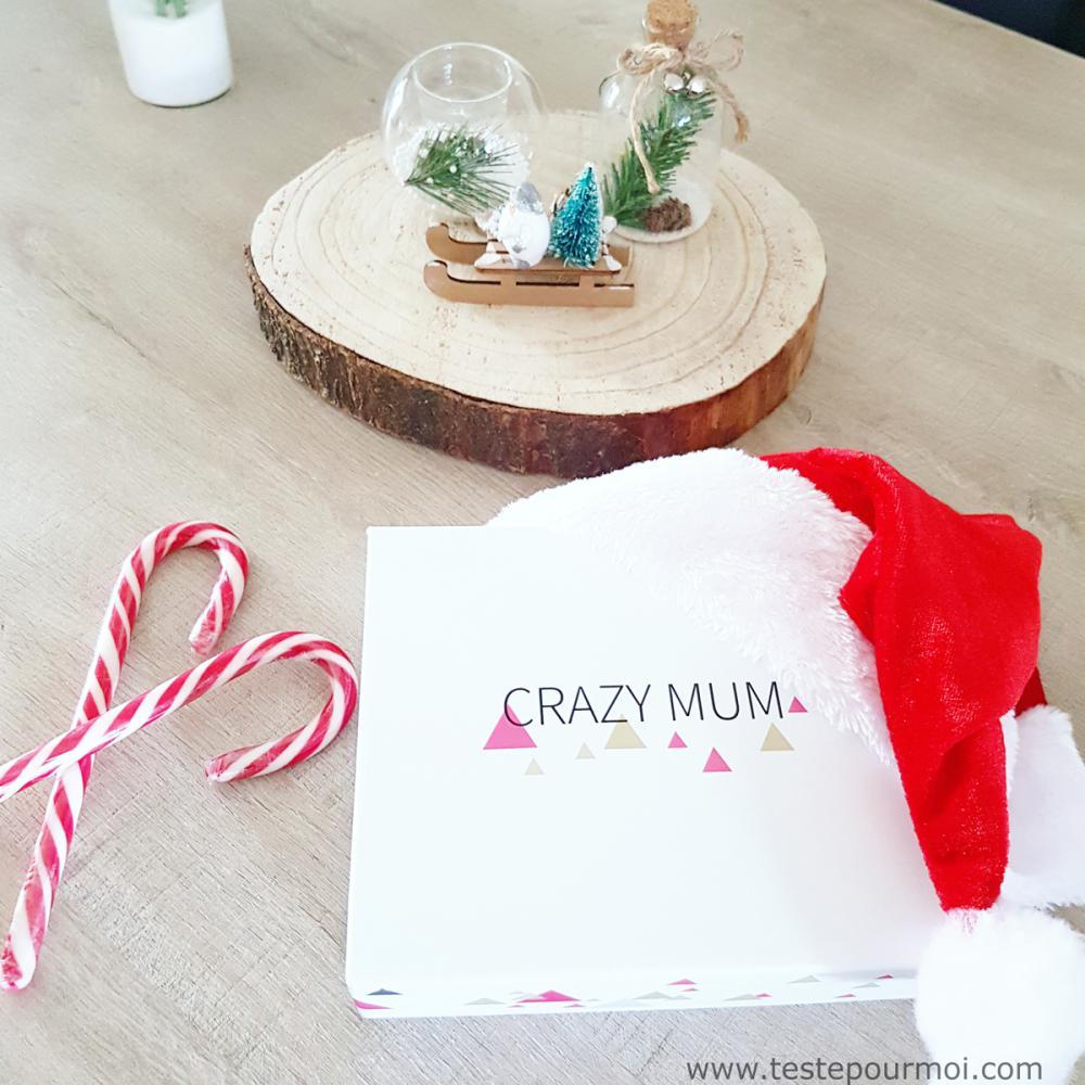 crazy-mum-box-ile-de-la-reunion-beaute-i