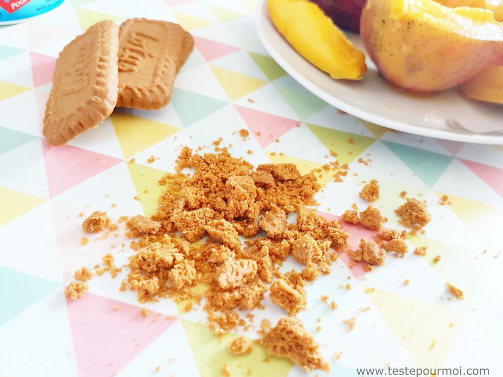 dessert-biscuit-verrine-mangue-dessert-f