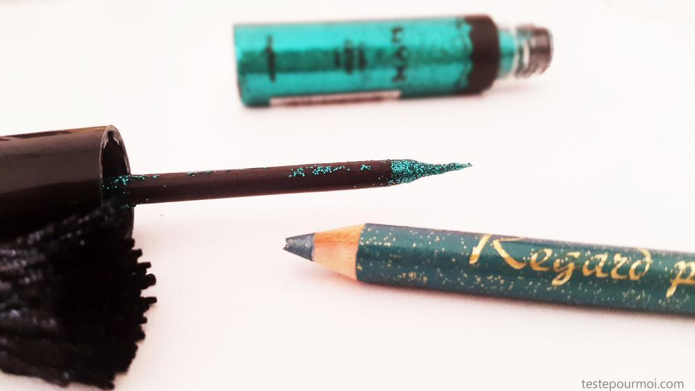 eye-liner-nyx-glitter-jade-crayon-liner-