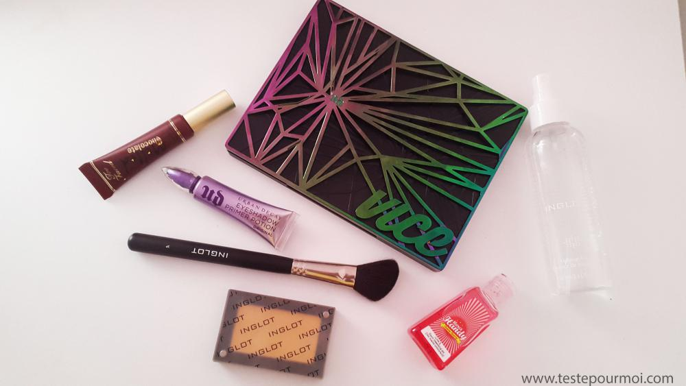 favoris-beaute-maquillage-cosmetique-avi