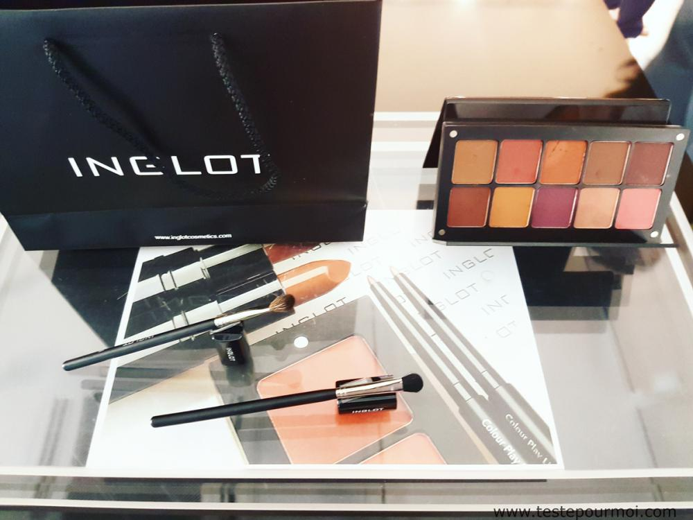 inglot-reunion-fard-a-paupiere-freedom-s