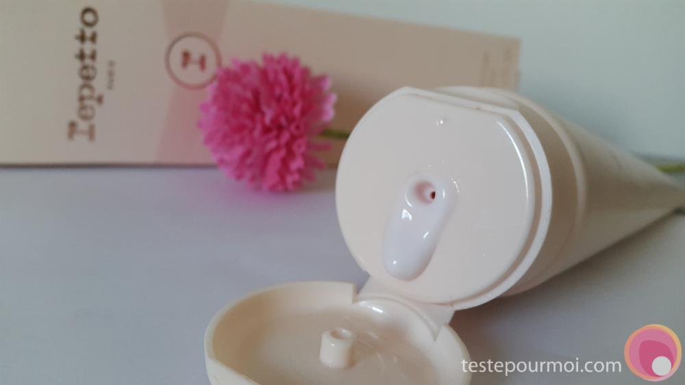 lait-satine-pour-le-corps-repetto-test-a