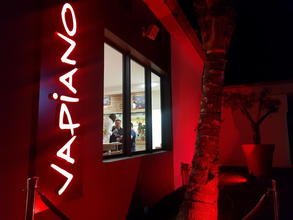 ouverture-vapiano-saint-pierre-reunion.j