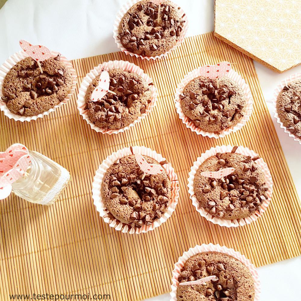 recette-gateaux-moelleux-chocola-sans-be