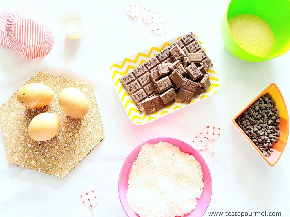 recette-moelleux-chocolat-reunion974.jpg
