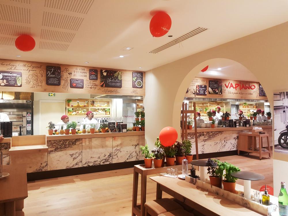 restaurant-vapiano-saint-pierre.jpg