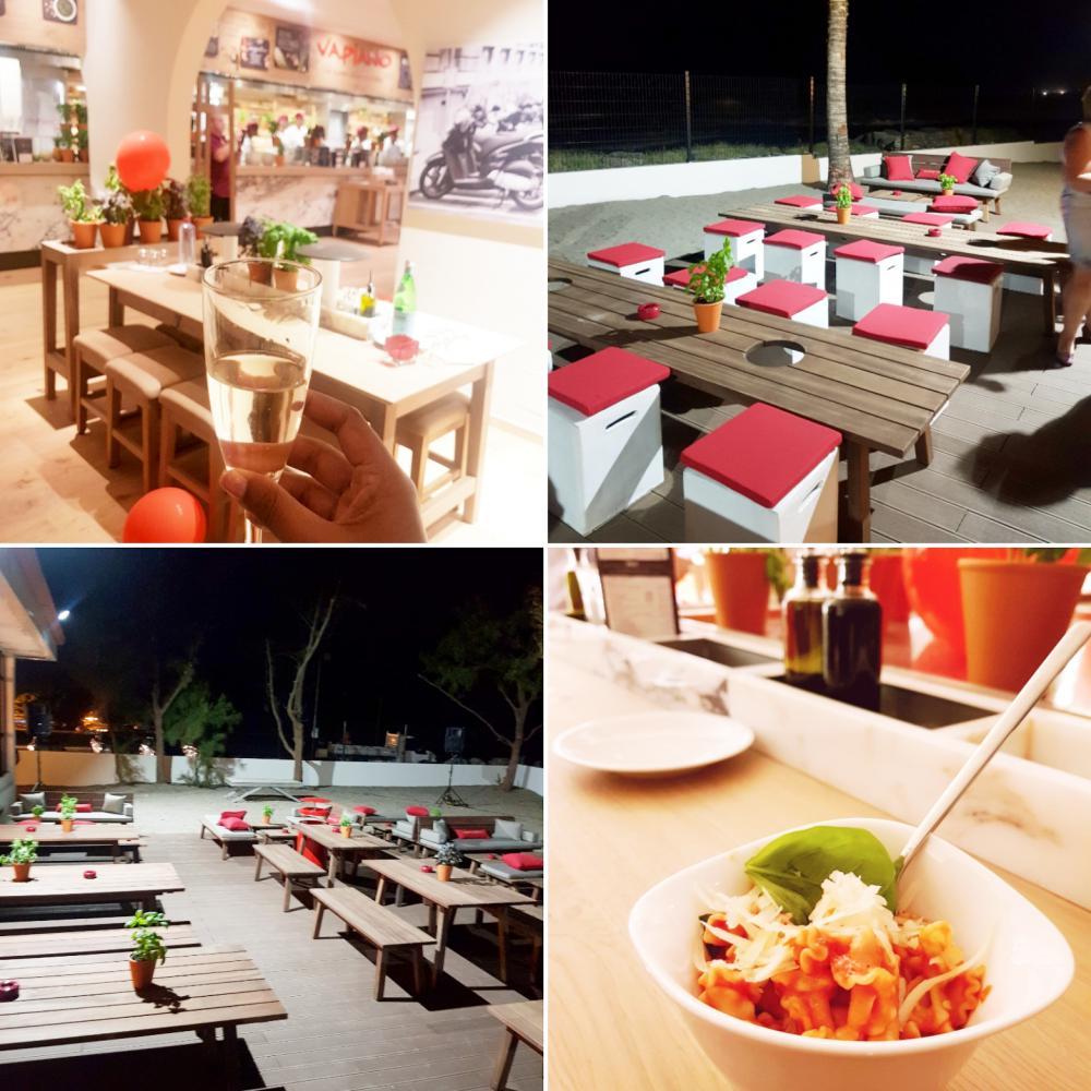 soiree-inauguration-restaurant-vapiano-s