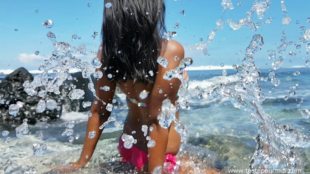 sortie-baignade-etang-sale-les-bains-ile