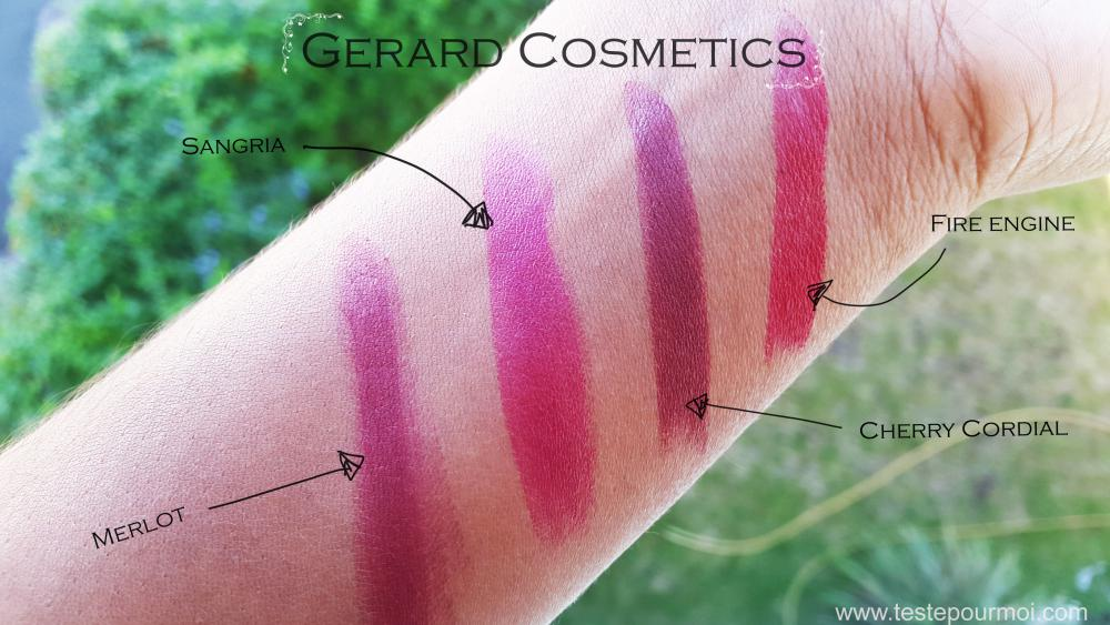 swatch-rouge-a-levres-gerard-cosmetics-l