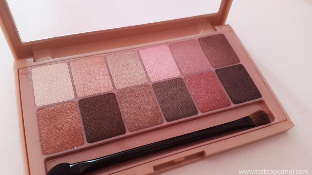 swatche-the-blushed-nudes-gemey-maybelli