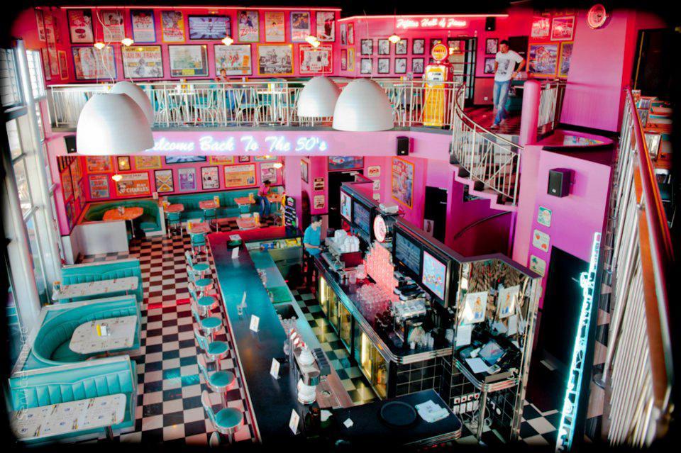 tommys-diner-cafe-ile-de-la-reunion-974-