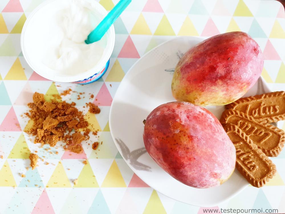verrine-mangue-dessert-facile-ile-de-la-